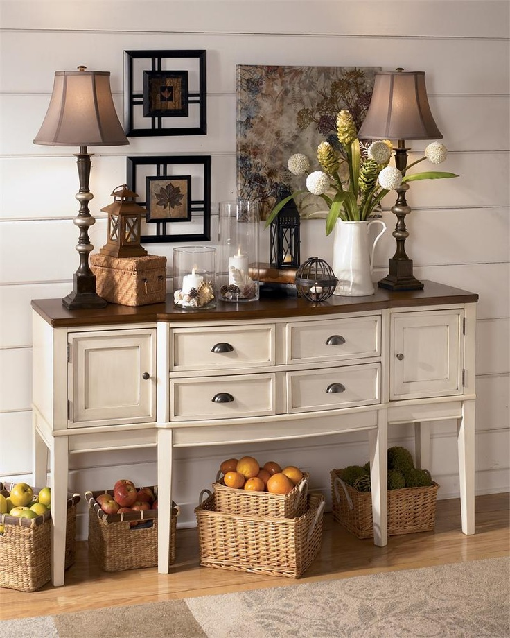 The 25 Best Ashley Furniture Clearance Ideas On Pinterest