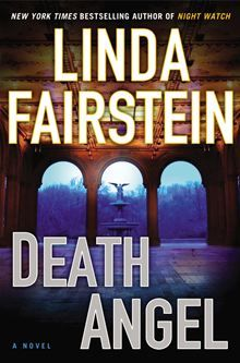 Perennial New York Times bestselling crime novelist Linda Fairstein explores the rich—and little-known—history of New York's City's Central Park in her latest Alexandra Cooper novel…  read more at Kobo.