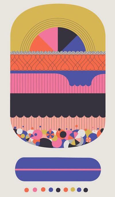 print & pattern blogs - vicki turner