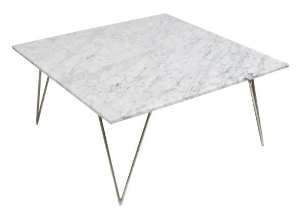 1000 Ideas About Hairpin Leg Coffee Table On Pinterest Hairpin Legs Coffee Tables And