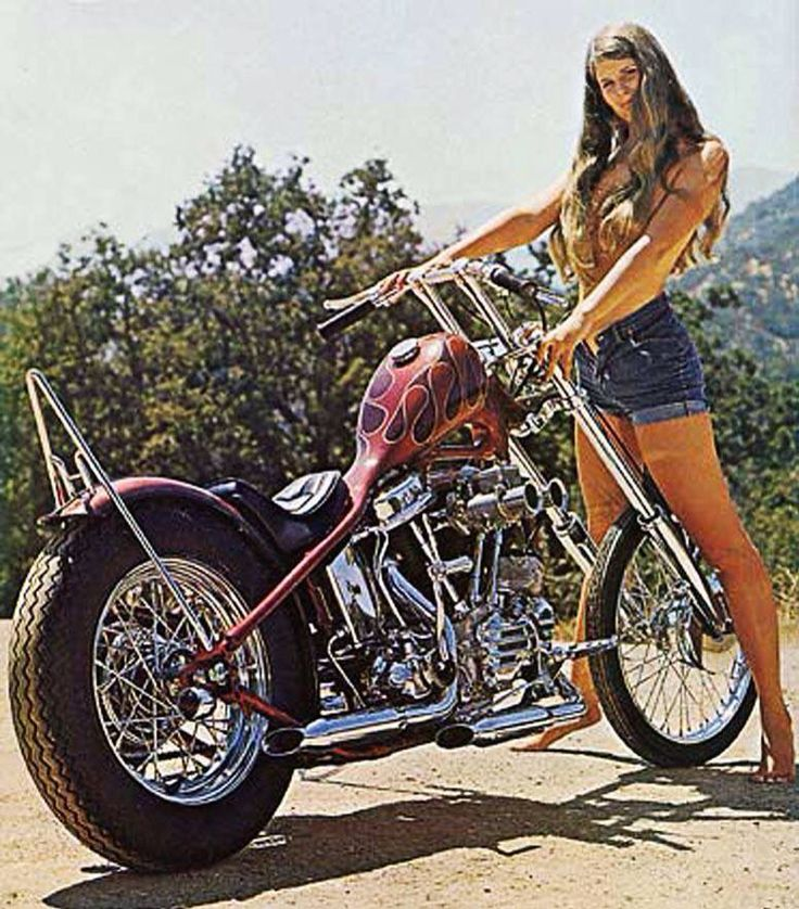 44 Best -Choppers- 60s, 70s, 80s Images On Pinterest