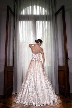Alkmini-Bridal www.alkmini.info
