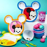 Take a look at the Zak Designs Kids Disney Stuff! Jake, Princess, Frozen, Mickey, Minnie, Sofia, Doc McStuffins, Winnie the Pooh, Hungry Little Caterpillar, Thomas the Tank Engine