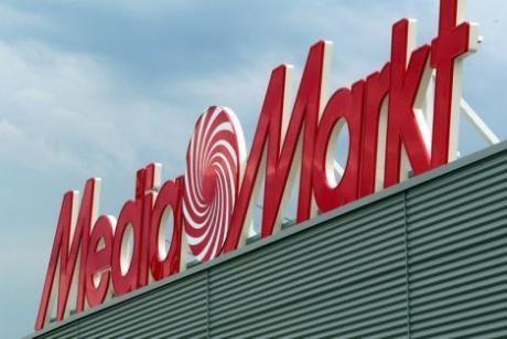 Media Markt!!! Δεν είμαι και χθεσινός!!! #mediamarkt #laptops #tablets #laptop #tablet #tv #tvs #camera #cameras #tech #technology #gadgets