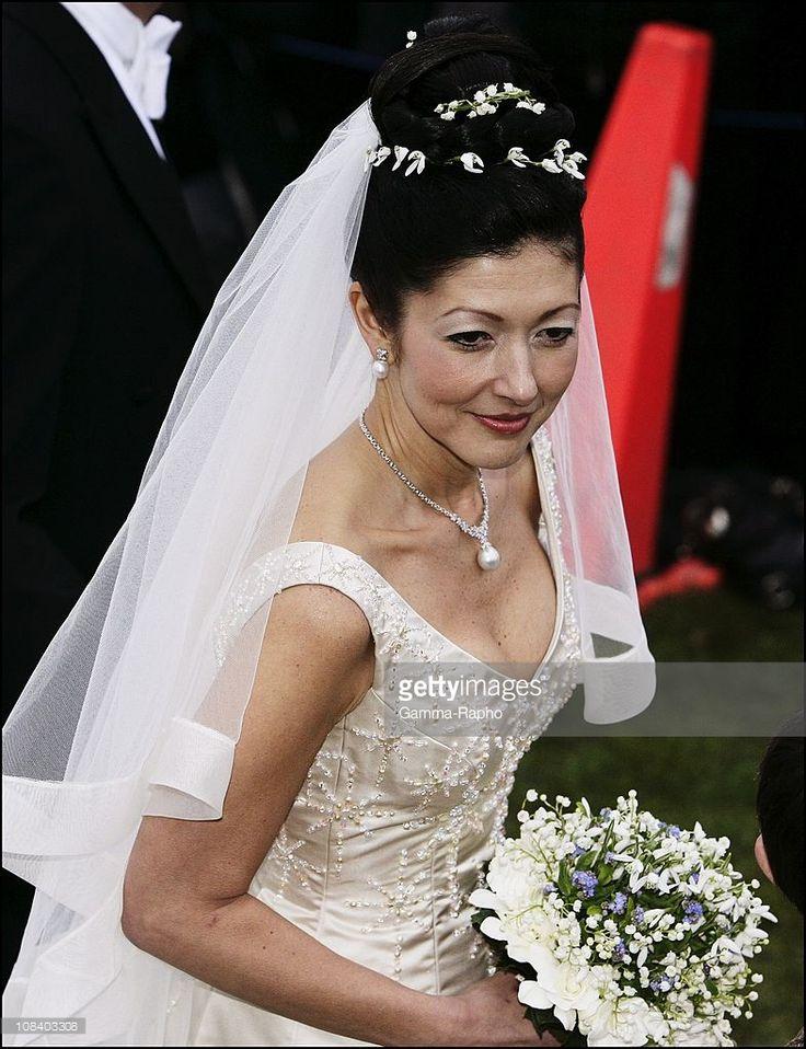 Wonderful Princess Alexandra Wedding Dress Pictures Inspiration ...