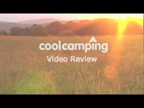 Batcombe Vale Caravan & Campsite - West Country campsite - Cool Camping