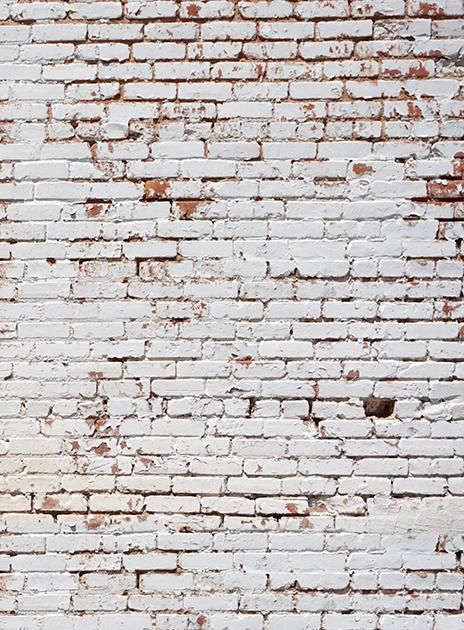 Best 25+ Painted brick walls ideas on Pinterest | Painting ...