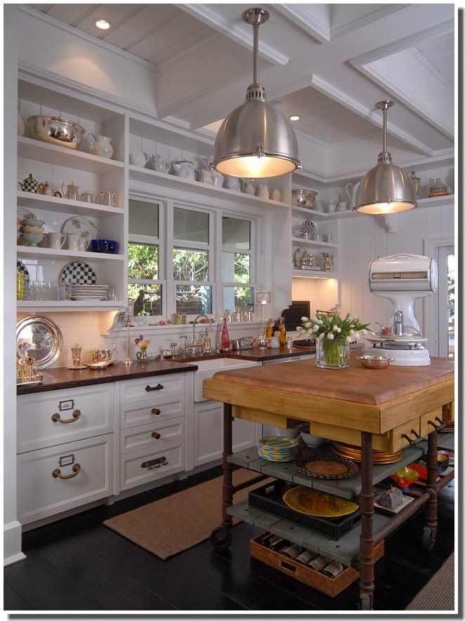 37 best cuisine images on Pinterest Home ideas, Kitchen ideas and
