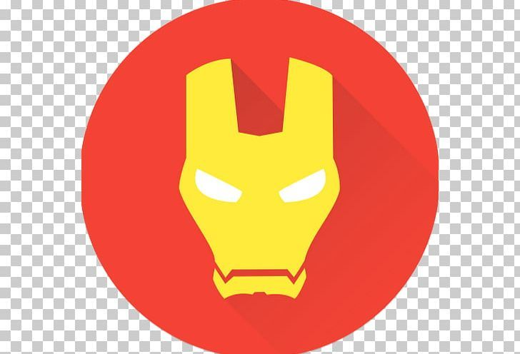 Immortal Iron Fist Logo 2006 Iron Fist Fist Custom Mouse Pads
