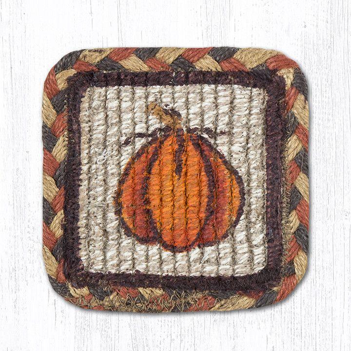 17 Best ideas about Harvest Tables on Pinterest Farm  : fe80dc1785f5ae017aa4ac6793ff9d0d from www.pinterest.com size 720 x 720 jpeg 135kB