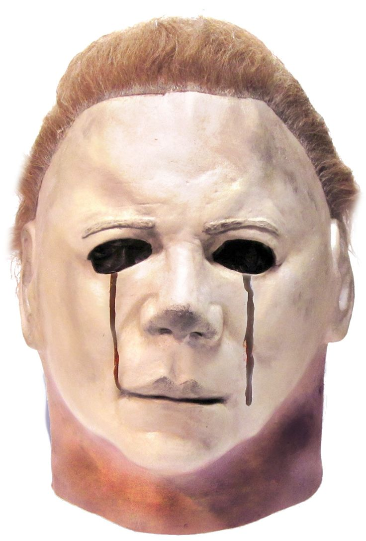 Best 25+ Michael myers mask ideas on Pinterest | Halloween michael ...