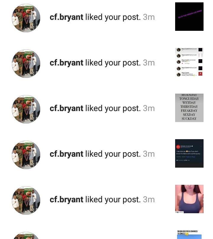 Watch The Best Youtube Videos Online Thx Cf Bryant For The Support Random Memes Meme Art Love Photography Funny Lik Video Online Lol Youtube Videos