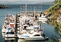 Every year in May we meet our wonderful boating friends at a cozy little marina called Otter Bay Marina on Pender Island - British Columbia, Canada....: Bays Marina, Pender Islands, Gulf Islands, Marina Call, Call Otters, Boats Friends, Otters Bays, Families