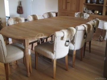 17 best ideas about table escamotable on pinterest table for Ilot table escamotable