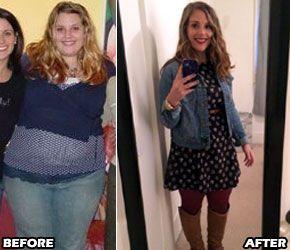 Lose belly fat then bulk