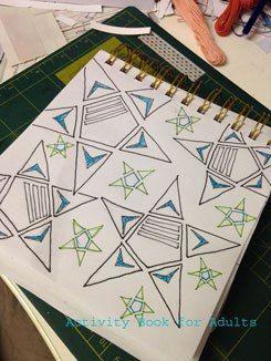 160320-shapes1