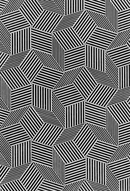 LIGNE-GRAPHICS-IMAGE superposition de lignes dans tout les sens