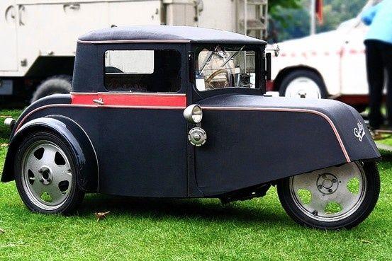 #der #klassischeautosbremen #photoop #raeder #traeume Der Volkswagen war nicht d…
