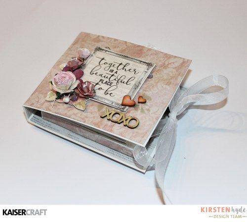 kaisercraft-ps-i-love-you-card-fold-box-mini-album-kirsten-hyde-myhydeaway-1
