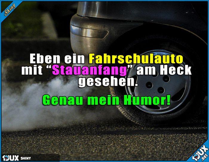 beleuchtung auto fahrschule neu bild und feeeccccceafd comedy fun facts