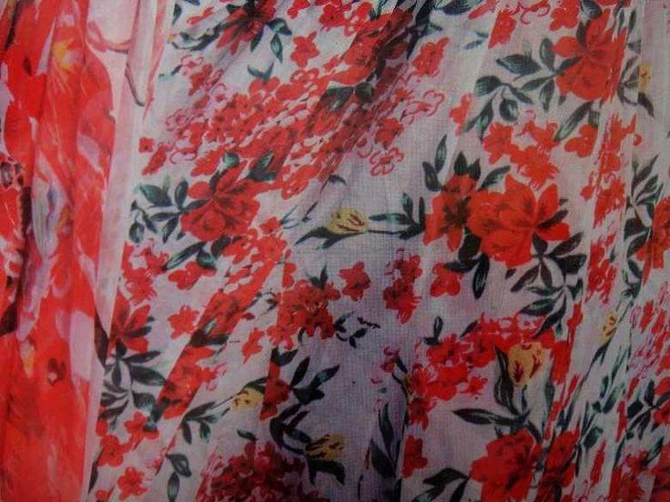 Creative Fabric Colour Full Design Free - FREE
