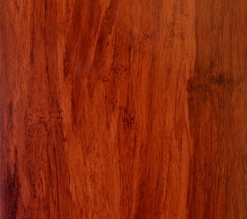Bamboo flooring strand woven click lock 14mm Mahogany | Zealsea Timber Flooring