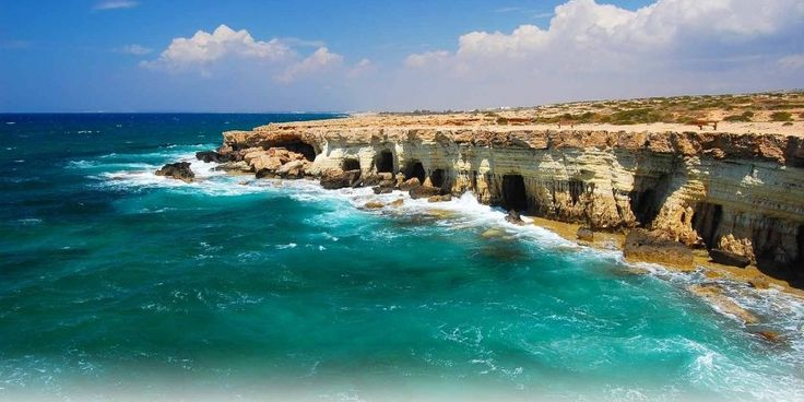 Cyprus is among the top 5 safest countries in the world for 2015 to spend summer holidays.  This is according to a study published on Value Penguin.  	The...