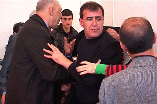 Reformas democráticas en Armenia sólo podrán producirse cuando el país se libere de la ocupación y del vasallaje en sus relaciones con Rusia