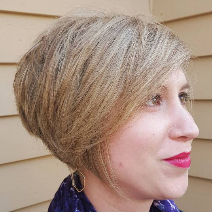 short hair styles and colors 17 best ideas about light brown bob on medium 8300 | fe818c1d6ec833e3bc8300ed28a2f143