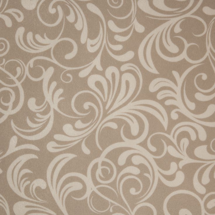 Tuf Stuf™ Think Ahead™ – Shannon Specialty Floors (Waltz: TA3527 At Last)