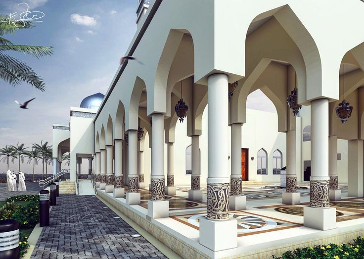""". . """"I don't want to be interesting. I want to be good."""" - Mies van der Rohe (1886-1969). .  