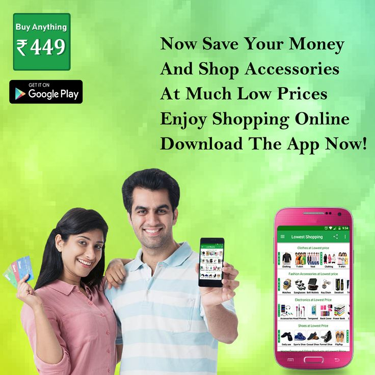Online mobile shopping store: Buy mobile phones online at lowest price in India. Get best deals on upcoming smartphones.