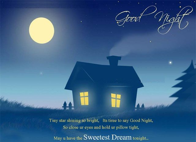 Malayalam Good Night Sms For Girlfriend Malayalam Good Night