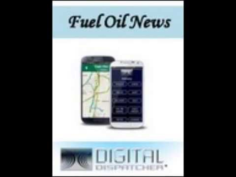 Digital Dispatcher's Fuel Oil technology accelerates the invoicing process which can be a boon to the bottom line. For detailed Fuel Oil News, contact digital dispatcher today. Also visit: http://www.digitaldispatcher.net/fuel-oil-news/