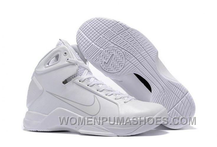 http://www.womenpumashoes.com/men-nike-basketball-shoe-kobe-iv-431-lastest-epdn8s.html MEN NIKE BASKETBALL SHOE KOBE IV 431 LASTEST EPDN8S Only $73.25 , Free Shipping!