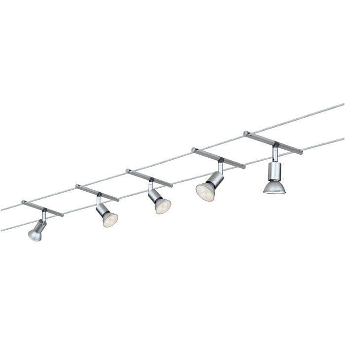 Shop Wayfair.co.uk for all the best Track Lighting. Enjoy Free Shipping on most stuff, even big stuff.