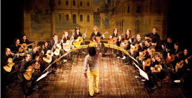 Esecuzioni musicali Filippo De Pisis quadri sonori da Vivaldi a Sting