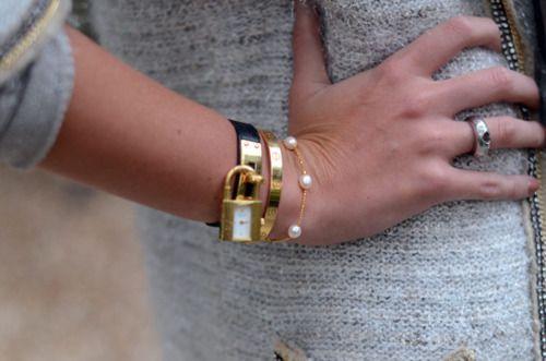 Bracelet femme tendance 2017. Découvrez les bracelets fantaisie pas cher tendance de la saison. La boutique bijoux fantaisie france pas cher. Idée cadeau femme. Bijoux de créateurs tendance été 2017.
