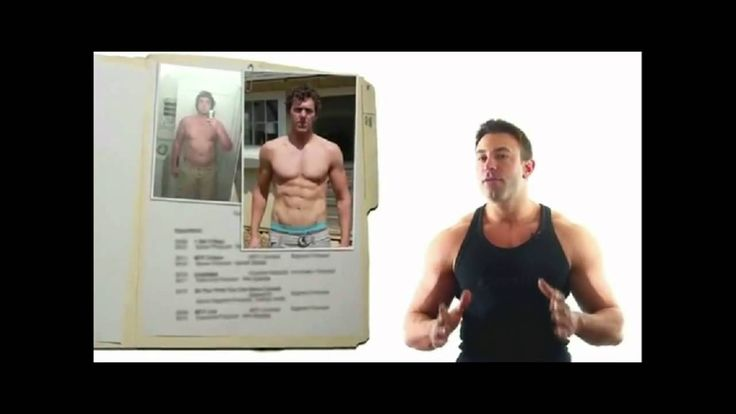 Find Out Here :http://cese204.com/weight Best weight loss program - [ NEW] Addonis Golden Ratio