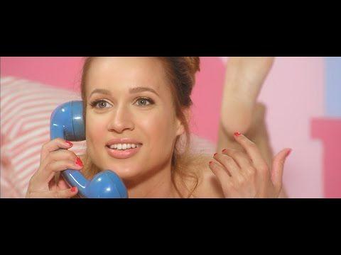 Kristína - Ta ne (Oficiálny videoklip) - YouTube