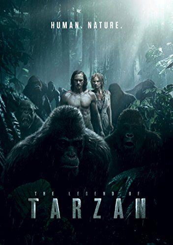 The Legend of Tarzan [DVD] Warner Home Video https://www.amazon.co.uk/dp/B01HTK09KE/ref=cm_sw_r_pi_dp_x_Azd3xb9Y04AWS