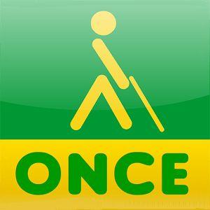 JuegosONCE es la plataforma de loterías de la ONCE. Loterías y apuestas 100% legal y sin estafas para España.Única web autorizada para distribuir sus productos de juego