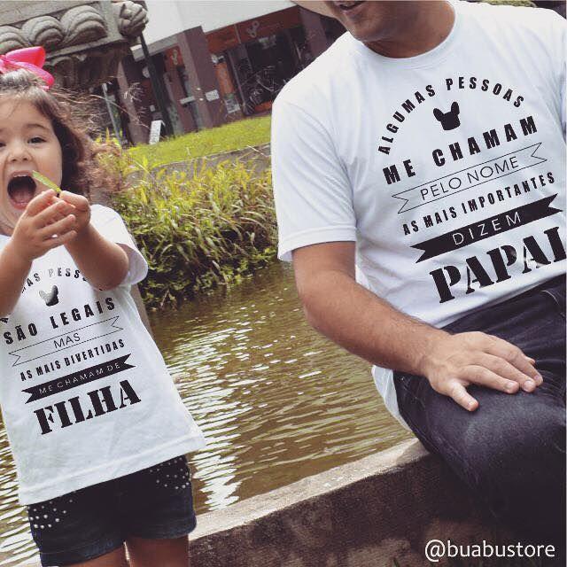 Tal pai tal filha