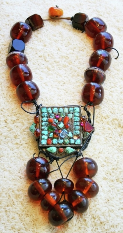 Buy Jewelry on Ruby Lane