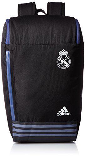 backpack adidas real madrid