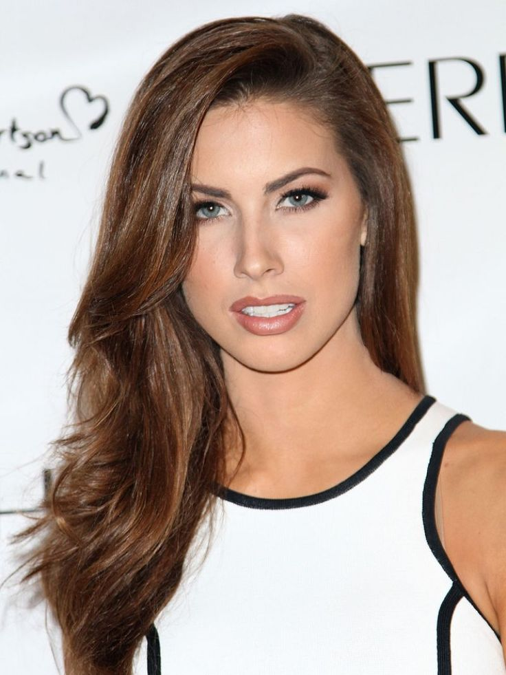 Katherine Webb doing what she does best, posing in her bikini poolside at the Encore Beach Club in Las Vegas. Description from pinterest.com. I searched for this on bing.com/images