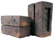 Freshfield Lane FLB Selected Dark Facing Brick (Price Per Pack Of 400no)