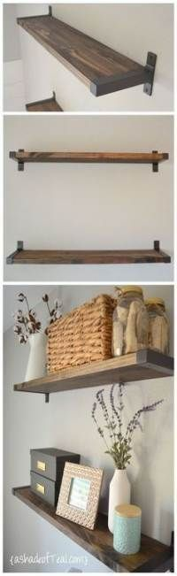 61 Trendy living room shelves above couch coffee t…