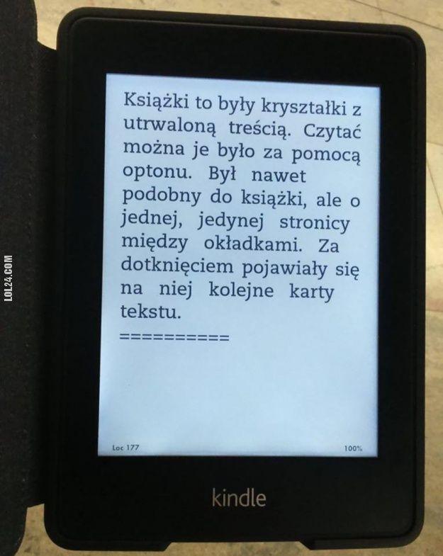 Stanisław Lem (z książki Powrót z gwiazd) #Stanisław #Lem #książka #powrót #z #gwiazd