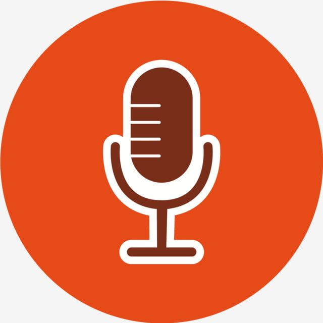 Vector Microphone Icon Microphone Icons Mic Icon Voice Recorder Icon Png And Vector With Transparent Background For Free Download Microphone Icon Icon Location Icon